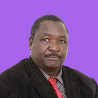 Department of Mechanical Engineering | University of Zambia
